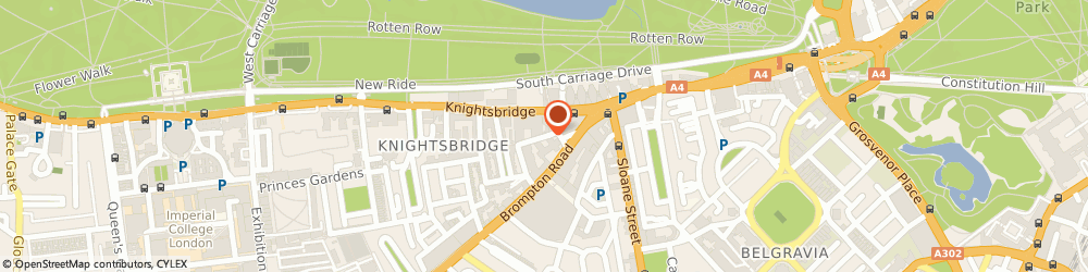 Route/map/directions to Advanced Plumbing & Heating London, SE23 2LR London, 90A, RAPHAEL STREET