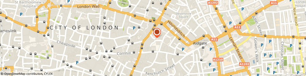 Route/map/directions to Servite Houses, N2 0UU London, PAUL BYRNE HOUSE, 19-44 HELEN CLOSE