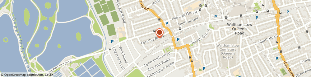 Route/map/directions to New Business Worldwide UK Limited, E14 5NR London, 40 Bank Street