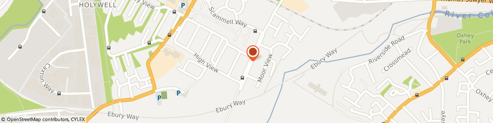Route/map/directions to Architectural & Engineering Solutions, WD18 6JH Watford, 347 Vicarage Rd