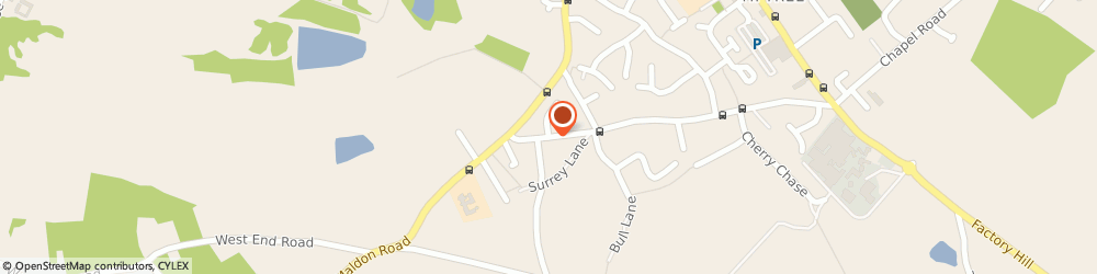 Route/map/directions to Morfose Turkish barber shop Tiptree, CO5 0AZ Colchester, 13 Station Rd