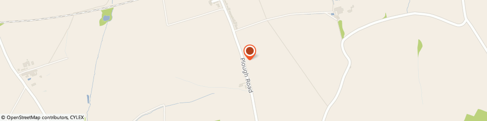 Route/map/directions to Thomas Ellis Engineering Ltd, CO7 8LQ Colchester, Plough Road