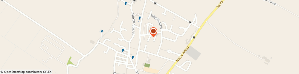 Route/map/directions to Anglia Gas & Electrical Services, CB25 0EQ Cambridge, 25 Orchard Way