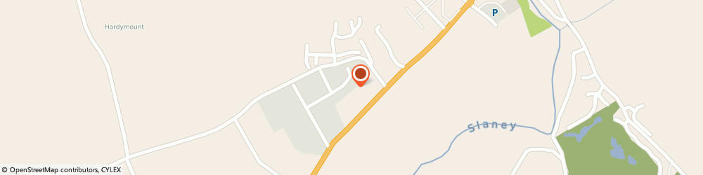 Route/map/directions to Kelly Precision Ltd,  Carlow, INDUSTRIAL ESTATE, TULLOW