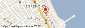 Ratings & reviews about Bell Mobility Ltd in Wallasey 74 King St