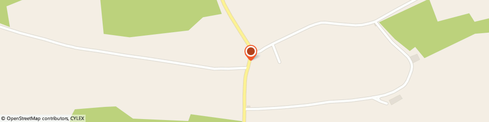 Route/map/directions to One o One Off Sales Ltd, G13 4QU Glasgow, 288 Dykehead Rd