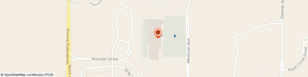 Route/map/directions to First National Bank of Alaska AAFES Mall (ATM Only), 99506 Anchorage, 5800 Westover Avenue